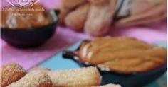 Receitas culinárias práticas, fáceis e deliciosas para facilitar o dia a dia da dona de casa.