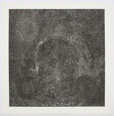 Bruce Conner, '#100 MANDALA', 1970, Senior & Shopmaker Gallery   Artsy
