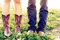#country..
