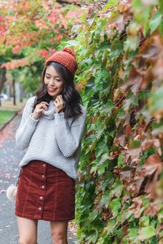 1000 images about fall into style on pinterest someone for Bodenpreview co uk