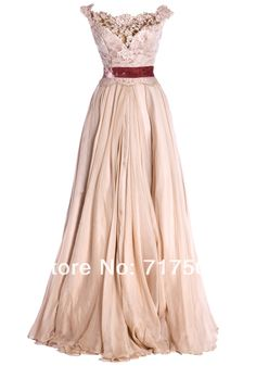 Bien Savvy Evening Gowns | ... Evening Dresses Real Sample-in Evening Dresses from Apparel