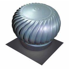 Air Ventilation, Industrial, Decor, Decoration, Industrial Music, Decorating, Deco