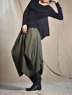 women dress - dressjapanese.com