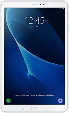 """Samsung Galaxy Tab A [SM-T585], 10"""" Zoll  , 8806088372082"""