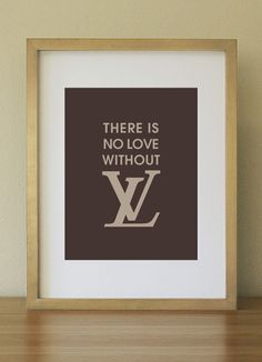 ANYTHING & EVERYTHING LOUIS VUITTON!