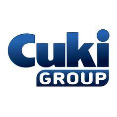 Cuki Group SpA, Volpiano (TO). Leader in Italia dal 1968 per la qualità e la sicurezza dei suoi prodotti, Cuki produce  avvolgenti e contenitori per alimenti, anche per il settore professionale.