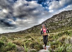 There is no greater joy than being able to be free and do what you love.Unfortunately not everyone has that privilege. Tomorrow I  am running #WeRunStellies charity run in aid of Kids of good hope.#MakeADifference Like