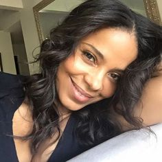 Those sanaa lathan fucking consider, that