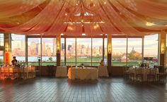 How S This For A View From The Amazing Liberty House Wedding Libertyhouse
