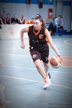 Laura Farinello - Canegrate vs Pro Patria Busto Arsizio - Stagione 2013/14