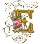 "Photo from album ""Винтажный алфавит"" on Yandex. Doodle Alphabet, Alphabet Design, Alphabet Art, Creative Lettering, Hand Lettering, Paisley Doodle, Easy Canvas Painting, Photo Booth Frame, Carving Designs"