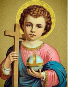 Fotos de la biografía - Comunidad del Divino Niño Jesus …