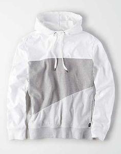 Trendy Hoodies, Boys Hoodies, Mens Sweatshirts, Pullover Hoodie, Hoodie Jacket, Casual Shirts For Men, Men Casual, Mens Poncho, Hoodie Outfit