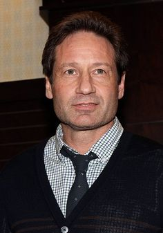 NBC dumps 'Aquarius' and 'Hannibal' to Saturdays | TheCelebrityCafe.com