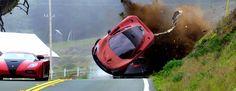 need for speed review 02 filmencounters.com