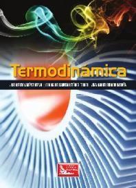 Jiménez, Bernal, José Alfredo, and Torres, Claudia del Carmen Gutiérrez. Termodinámica, Grupo Editorial Patria, 2014. Machinery's Handbook, Editorial, Ebooks, Towers, E Online, Group