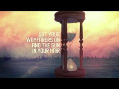 Who's ready for Summer?    Music video by Brad Paisley performing Beat This Summer - Lyric Video. (C) 2013 Sony Music Entertainment