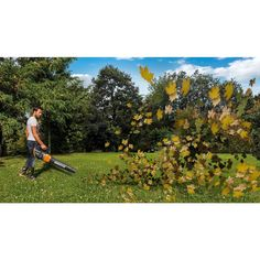 The Best Cordless Leaf Blowers For 2018 It's obvious that nobody desires to take care of their yard the whole weekend. This is where leaf blowers come in. Having leaf blowers is a surefire way [...]