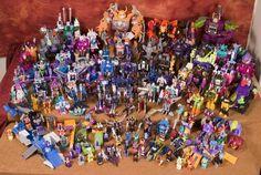 g1 transformer toys