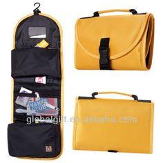 f75e942c2 ... de viaje bolsa de cosméticos-Bolsas y Cajas Cosméticos-Identificación  del producto:1099545000-spanish.alibaba.com. Priscilla · Organizadores  maquillaje