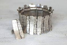 Bracelet BURSA