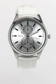 Breda Connor Watch