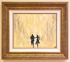 Art. Passion. ZsaZsa Bellagio