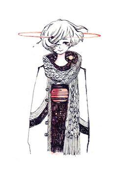 http://koyamori.deviantart.com/art/Planets-472256443