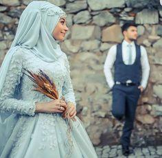 #muslim #couple ❤