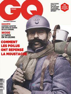 http://www.slate.fr/story/79775/exclusif-unes-journaux-premiere-guerre-mondiale