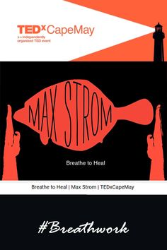 Did you know that something as simple as how you breathe can have an enormous impact on your physical and mental well-being? Intentional breathing can relieve stress and anxiety, increase happiness, improve depression, and support the healing of a wide variety of ailments; plus it costs nothing to practice and is free of side effects! This wonderful TEDx talk by Max Strom dives into the positive benefits of deep breathing, and teaches a simple technique that you can use.