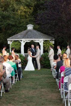 Bittersweet Farm Westport Ma Rustic Wedding Venue Photo By Www Pennysouzaphotography