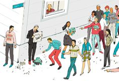 It's the Economy: Hey, Big Saver! - NYTimes.com