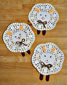 136 Best Paper Doilies Crafts Images In 2019 Doilies Packaging