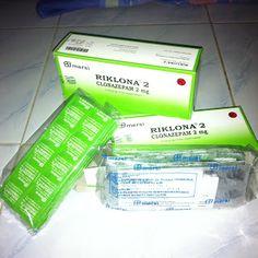 jual obat penenang pikiran, obat anti depresi, obat insomnia berat, obat penenang asli : tokoobatpenenang.wordpress.com