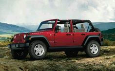 Bike rack dilemma... What would you do? - Jeep Wrangler Forum   For