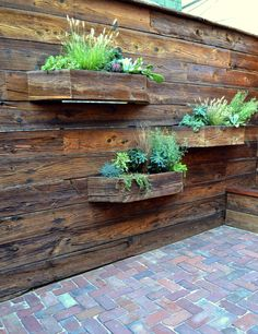 beautiful walls and brickwork for around the hot tub?  http://www.findeverythinghistoric.com/blog/wp-content/uploads/2014/08/Grace-3.jpg