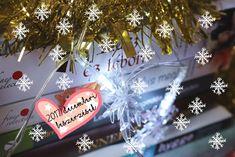 Tekla Könyvei – könyves blog: 2017. decemberi beszerzések