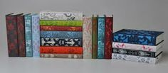 books penguin clothbound coralie