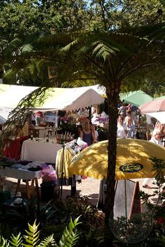 Stellenbosch Slow Food market - great choice of quality home made foods on weekends. Open Air Restaurant, Slow Food, Holiday Destinations, Cape Town, Home Art, South Africa, Boards, Patio, Live