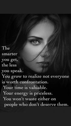 Looking for for bitter truth quotes?Browse around this site for perfect bitter truth quotes inspiration. These funny quotes will make you enjoy. Quotable Quotes, Wisdom Quotes, Quotes To Live By, Deep Quotes, Fact Quotes, Quotations On Life, Best Quotes For Life, Quotes Of Happiness, Quotes On Life Lessons