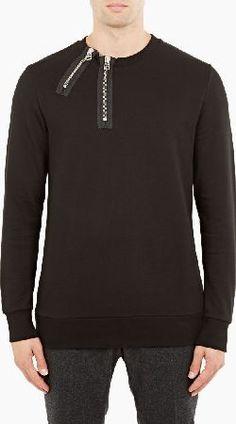 Rogues, Portugal, January, Essentials, Mens Fashion, Zip, Sweatshirts, Mens Tops, Cotton