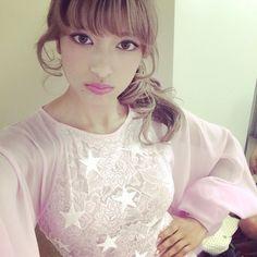 #Japan #Model #Kawaii   Rola (ローラ)