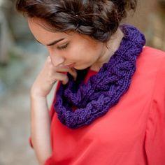 Lovely, delicate, plum colored...yum. Ethical Shopping, Plum Color, Delicate, Crochet, Women, Fashion, Moda, Fashion Styles, Ganchillo