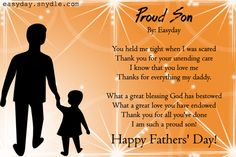 Happy Father's Day Prayer We all visits churches on special occasions and sing some church songs. This father's day let's try some father's day prayer Fathers Day Usa, Happy Fathers Day Images, Fathers Day Poems, Happy Father Day Quotes, Cool Fathers Day Gifts, Father Sday, Father's Day Prayer, Dad Poems, Prayer Images