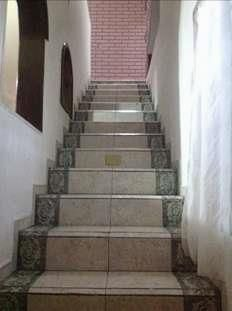 CASA LA HERRADURA EN GUADALUPE NUEVO LEÓN. EXCELENTE OPORTUNIDAD  TERRENO: 160 M2. CONSTRUCCIÓN: 341 M2. PRECIO: $2´000,000.00 (DOS MILLONES DE PESOS Y 00/100 MN).  ...  http://guadalupe-city.evisos.com.mx/casa-la-herradura-en-guadalupe-nuevo-leon-excelente-id-570198