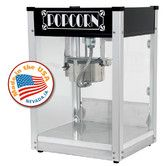 Found it at Wayfair - Gatsby 4 oz. Popcorn Machine