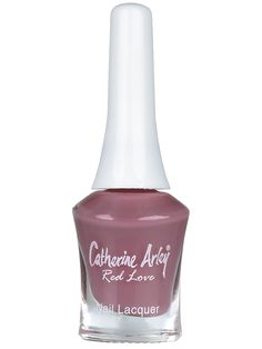 Lac de unghii Red Love - 7,5 ml - Culoare intensa, uscare rapida, rezistenta indelungata. Elegata, distinctie si rafinament cu noile lacuri de unghii din Gama Nude. Wine Decanter, Barware, Bottle, Nails, How To Make, Finger Nails, Ongles, Wine Carafe, Bar Accessories