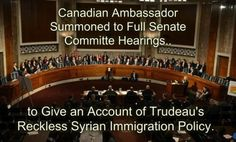 Ok Weather Trudeau Canada, Praying For Our Country, Immigration Policy, Western Canada, Pray For Us, Common Sense, Vernon, British Columbia, Politics
