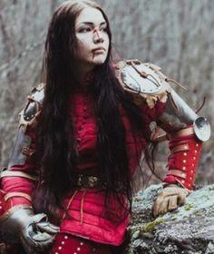 Galina Kokhvakko - Szukaj w Google